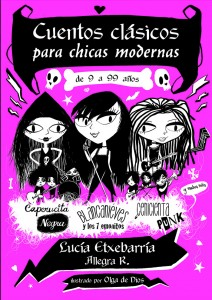 00_Cubierta_cuentosclasicos