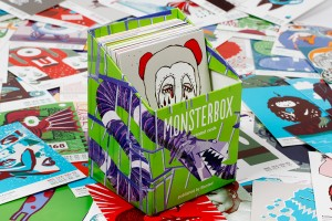 Monsterbox_00