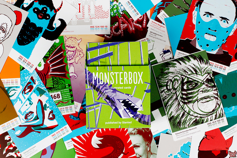Monsterbox_09
