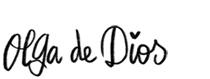 OLGA de DIOS