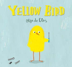 YellowBird_eng_