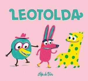 leotolda_portada