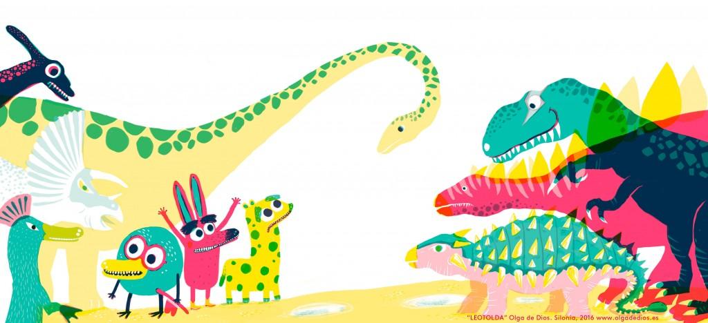 leotolda_pg04_con-los-dinosaurios