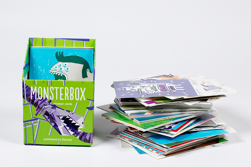Monsterbox_07