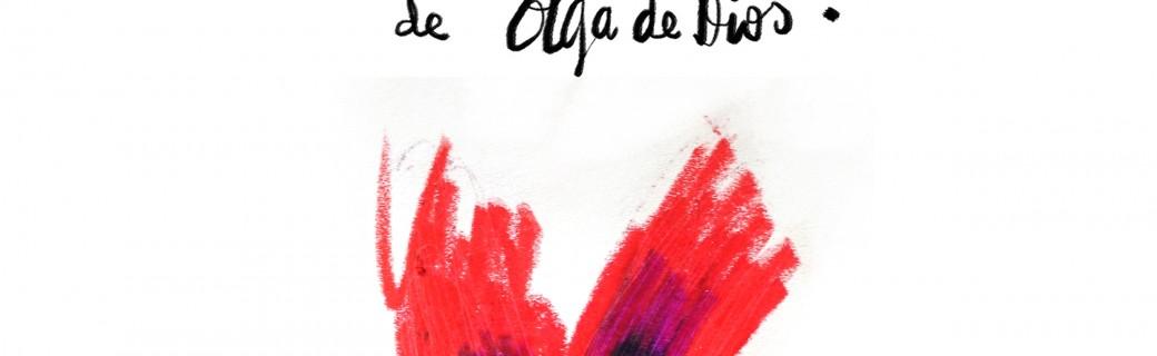 Exposición de dibujos originales en Madrid
