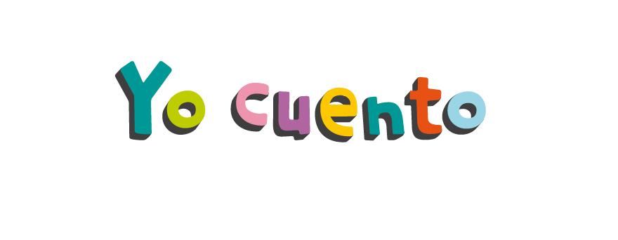 YoCuento_Pantallas